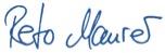 Unterschrift_RM