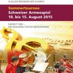 Cover_Sommertournee_D